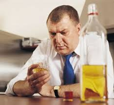 alcohol rehab cheshire