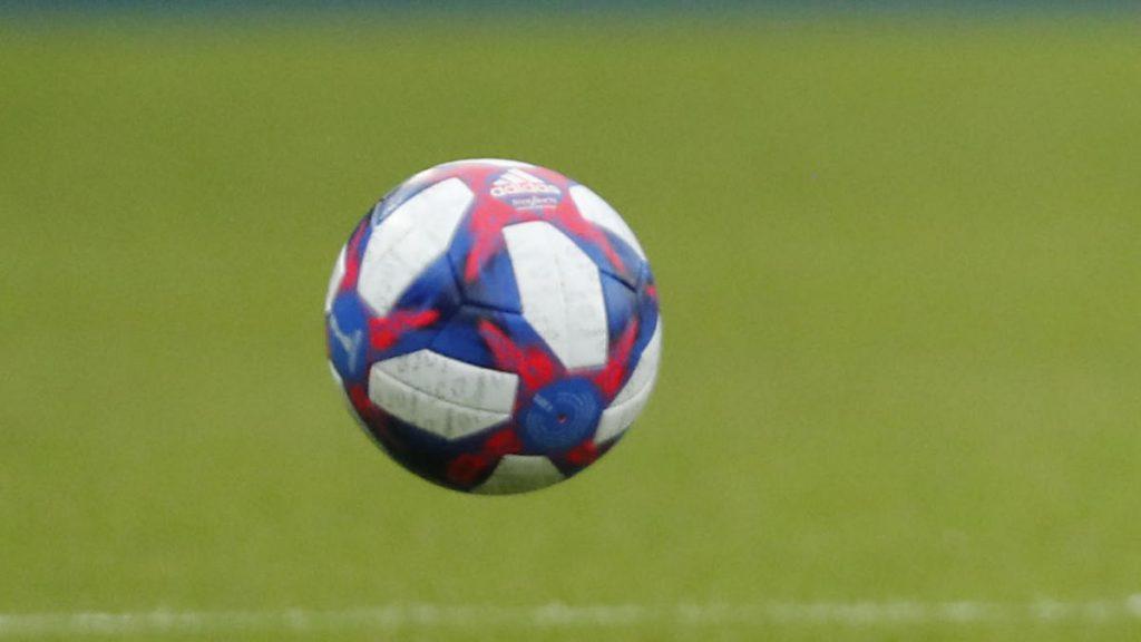 Online Live Football
