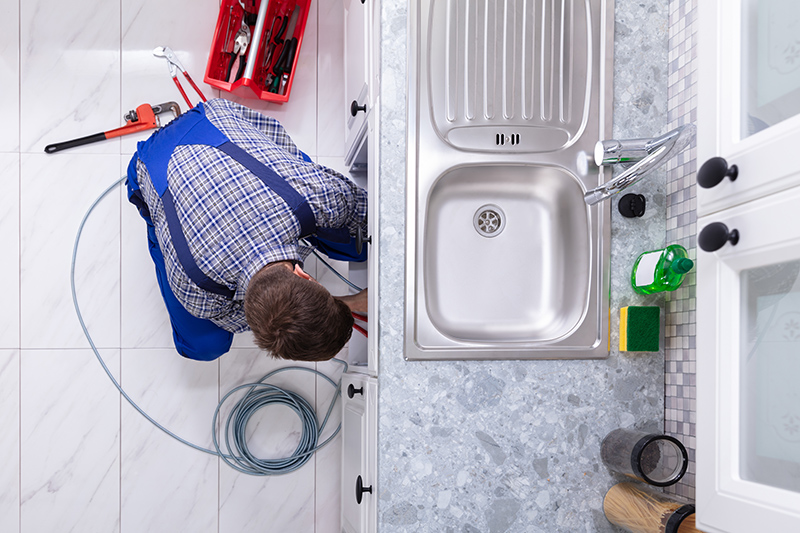 Things to Look for When Hiring a Princes Risborough Plumber