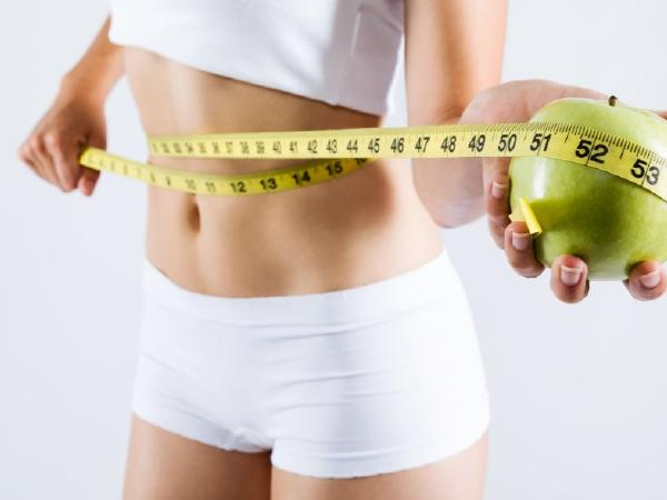 use weight decrease supplements