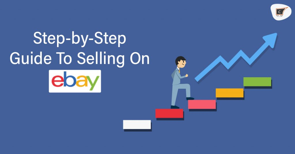 Sell globally from india