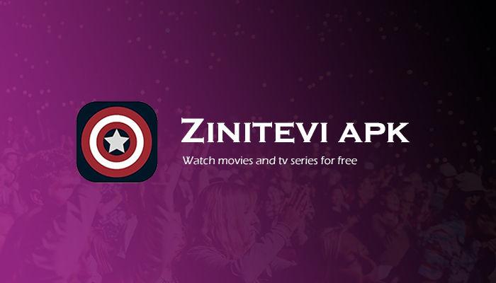 Zinitevi APK Download